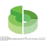 AIM Retirement Planning, LLC Home