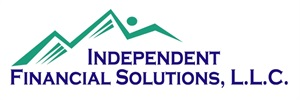 Independent Financial Solutions, L.L.C. Home