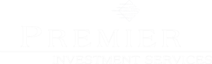 Premier Investment Services Home