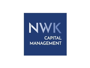 NWK Capital Management
