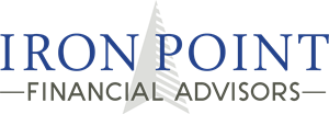 Iron Point Financial Advisors, Inc. Home