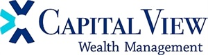 Capital View Wealth Management Home