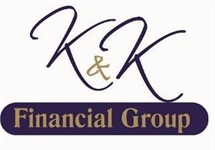 K & K Financial Group Home