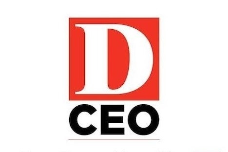 <i>D CEO</i>&#160;Dallas 500 List