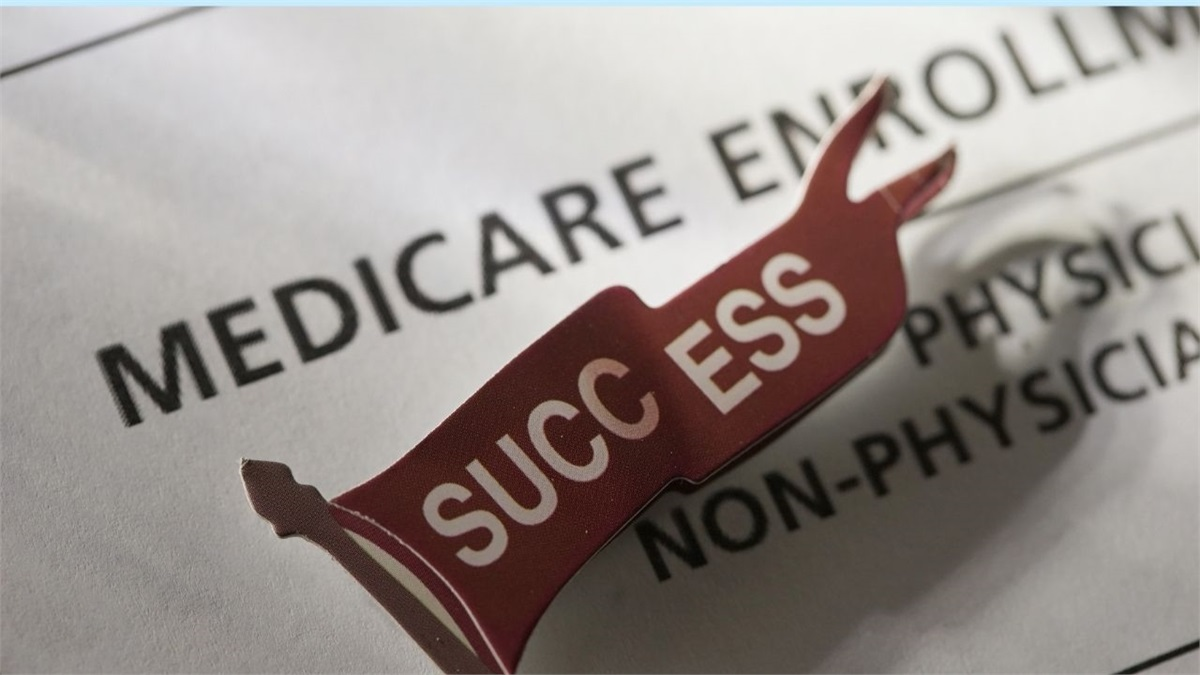 Medicare Enrollment Dates to Know!