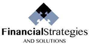 Financial Strategies and Solutions Home
