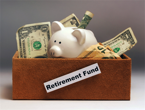 How do you Know When you Have Enough Money to Retire?