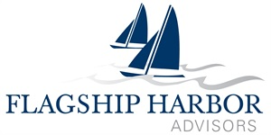 Flagship Harbor Advisors Home