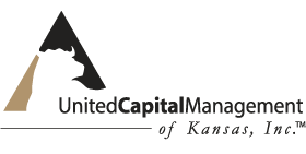 United Capital Management  Home