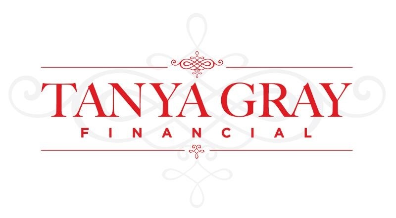 Tanya Gray Financial Home