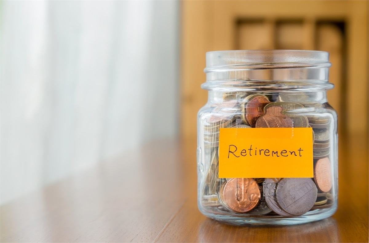 Your Guide to Income Planning in Your Retirement
