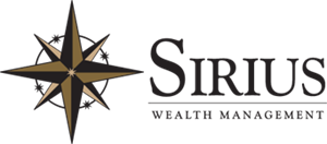 Sirius Wealth Management Home