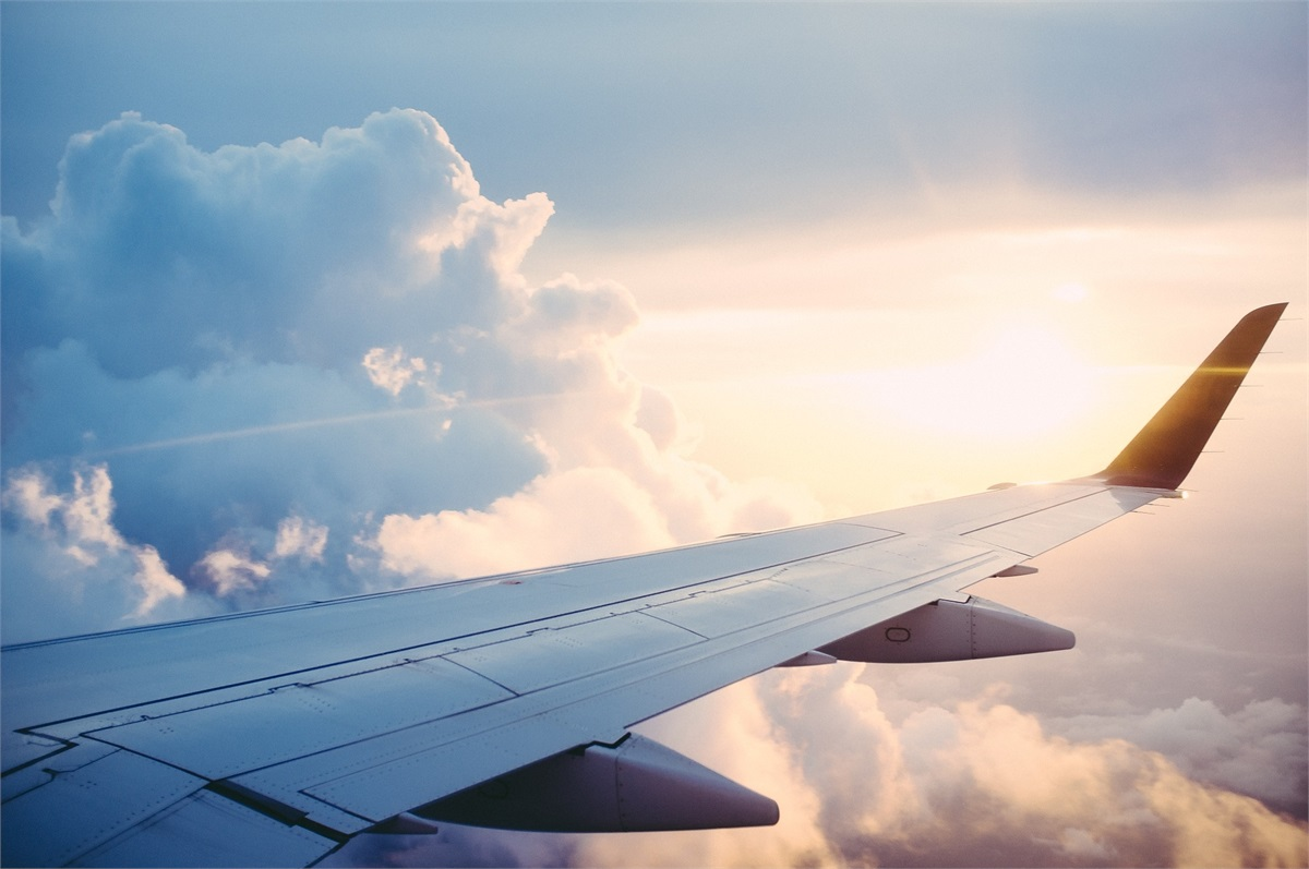 What Flying Teaches Us About Retirement
