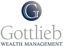 Gottlieb Wealth Management Home