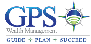 GPS Wealth Management Home