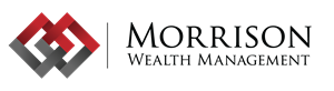 Morrison Wealth Management Home