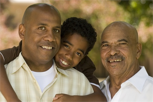 What is Intergenerational Family Wealth Planning?