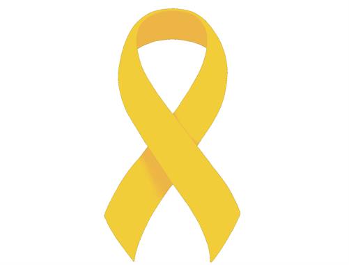 Childhood Cancer Awareness Group of Coffee County