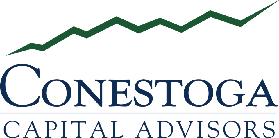 Conestoga Capital Advisors, LLC Home