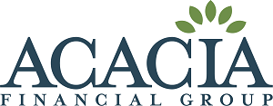 Acacia Financial Group Home