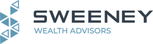 Sweeney Wealth Advisors Home