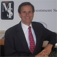 Stephen W. Mack, CFP®, RFC