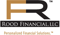 Rood Financial, LLC Home