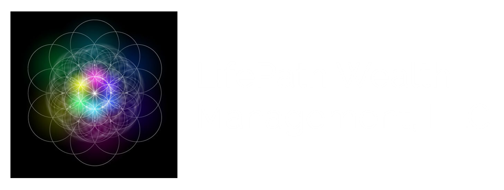 LifePath Wealth Management - Scottsdale, AZ