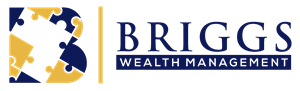Briggs Wealth Management Home