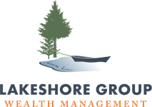 Lakeshore Group Wealth Management Home
