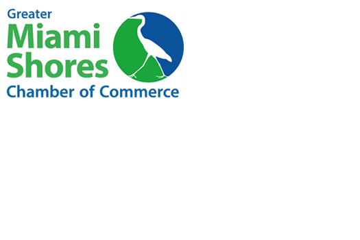 Greater Miami Shores Chamber of Commerce