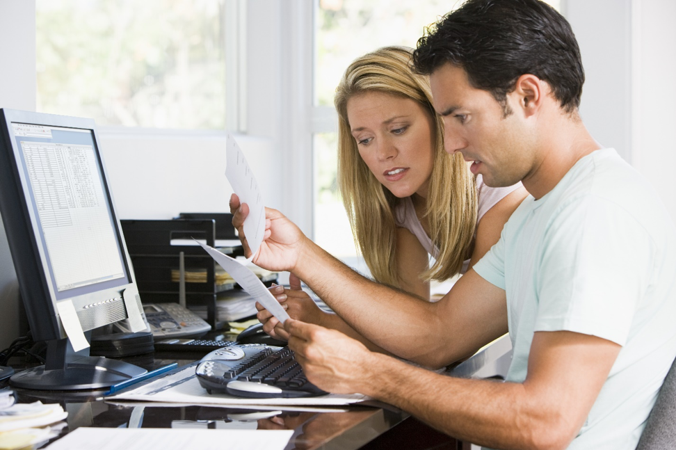 How Can Financial Advisors Help with Debt?