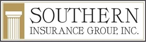 Southern Insurance Group, Inc Home
