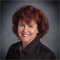Sheree Clapp, APR, CPFA, AIF®