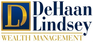 DeHaan Lindsey Wealth Management Home
