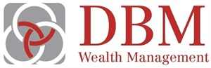 DBM Wealth Management Home