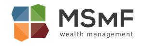 MSMF Wealth Management  Home