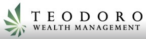 Teodoro Wealth Management Home