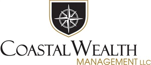 Coastal Wealth Management LLC Home