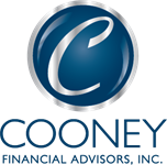 Cooney Financial Advisors, Inc. Home