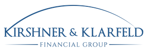 Kirshner & Klarfeld Financial Group, LLC Home