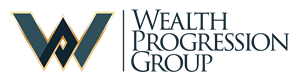 Wealth Progression Group Home