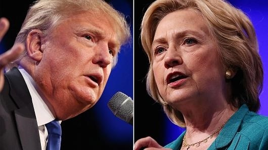 How Hillary and Trump Could Change Your Investment Approach