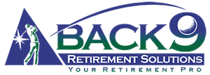 Back9 Retirement Solutions  Home
