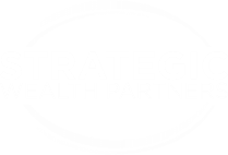 Strategic Wealth Partners Home