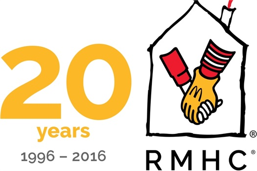 Ronald McDonald House Charities® Erie