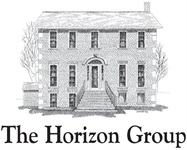 The Horizon Group Home