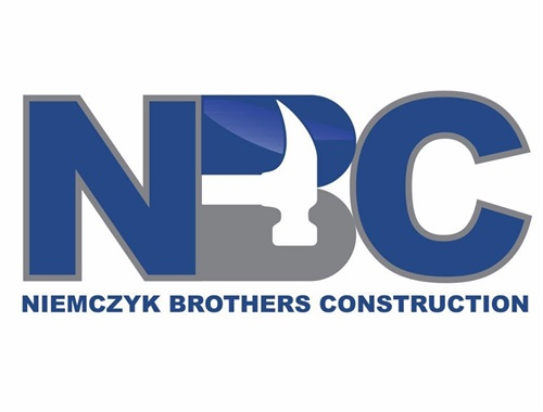 Niemczyk Brothers Construction