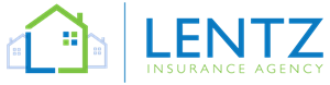 Lentz Insurance Agency Home