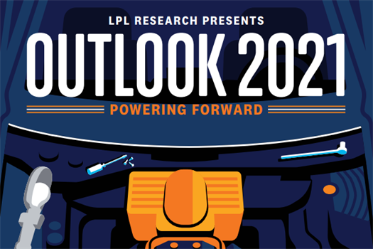 Playback Recording - Outlook 2021: Powering Forward